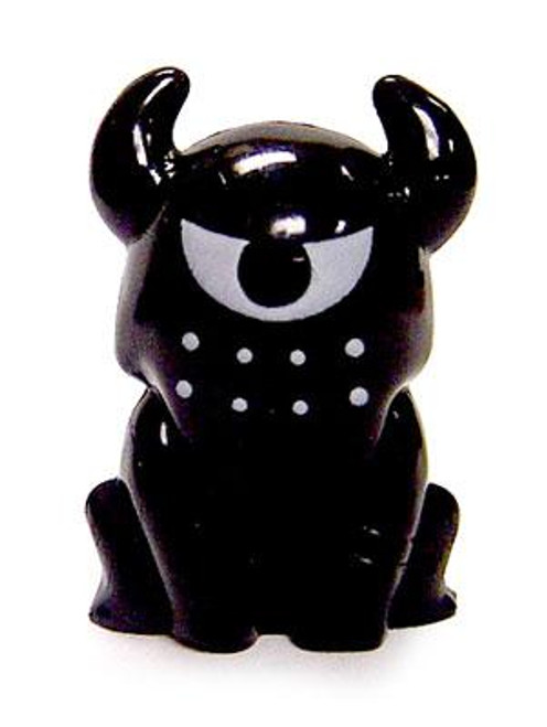 Crazy Bones Gogo's Series 1 B-King #50 [Loose]