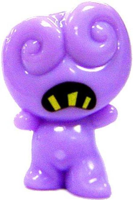 Crazy Bones Gogo's Series 3 Explorer Tar-Tar #32 [Loose]
