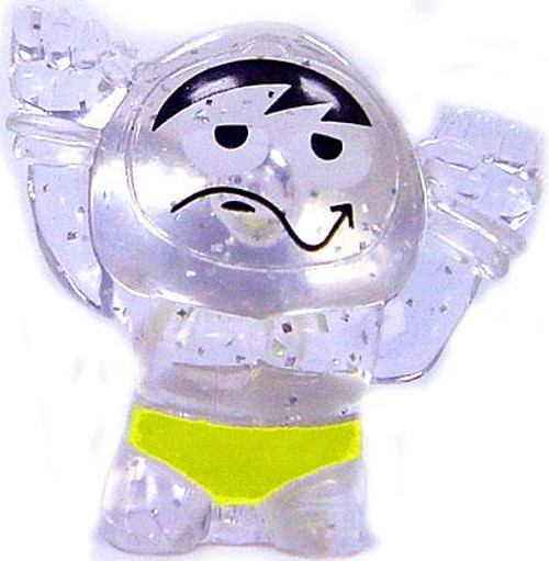 Crazy Bones Gogo's Series 2 Evolution Zuy #77 [Loose]