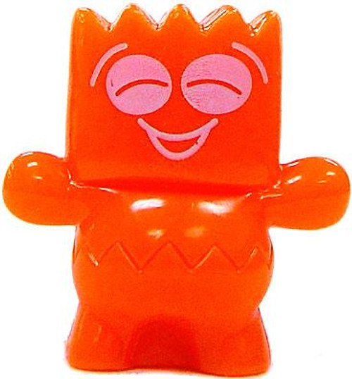 Crazy Bones Gogo's Series 2 Evolution Chimu #46 [Loose]