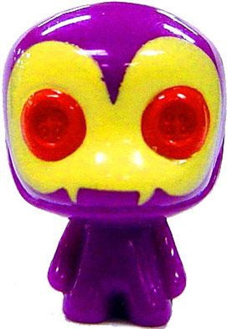 Crazy Bones Gogo's Series 2 Evolution Angor #8 [Loose]