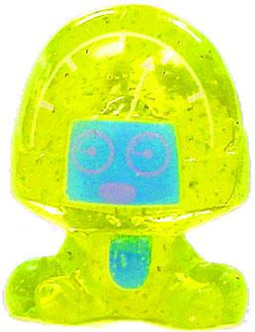 Crazy Bones Gogo's Series 2 Evolution Velop #43 [Loose]