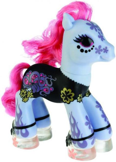 My Little Pony Classic Junko Mizuno Figure