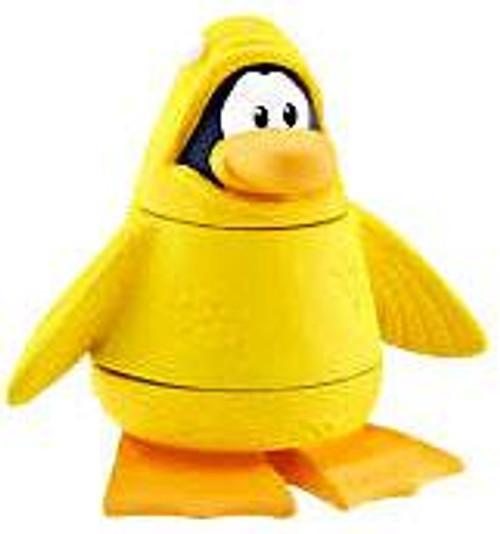 Club Penguin 12th Fish Costume 2-Inch Mini Figure