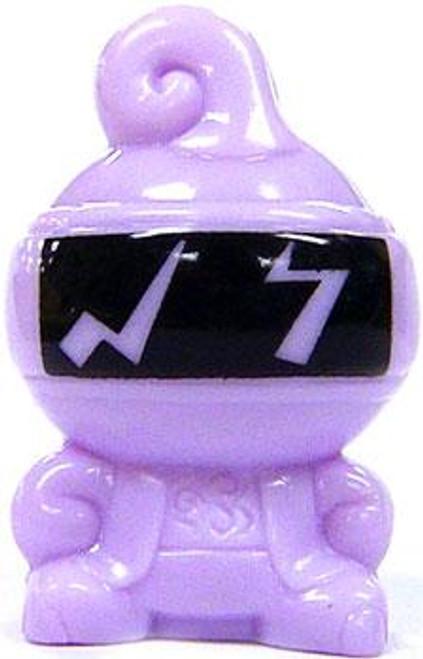 Crazy Bones Gogo's Series 1 Kokubu #70 [Loose]