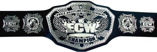 ECW Wrestling ECW 2008 Championship Belt [Adult]