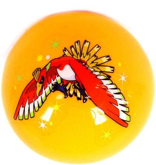 Pokemon HoHo Ball Pokeball
