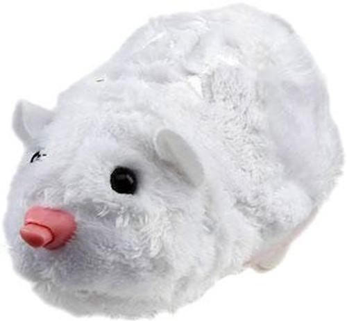 Zhu Zhu Pets Series 1 Chunk Hamster Toy