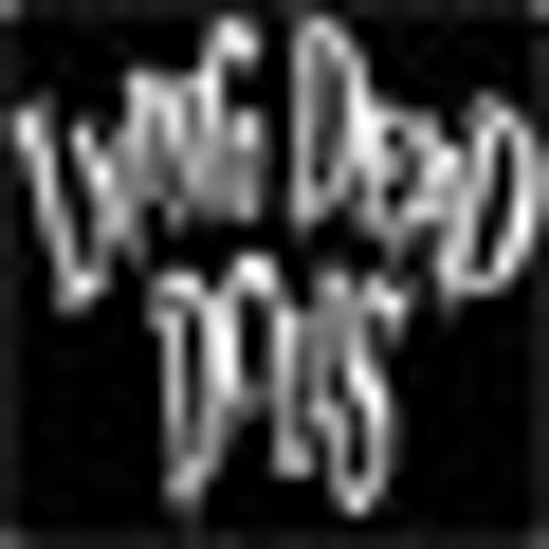 Living Dead Dolls Series 18 Set of 5 Dolls [Halloween]