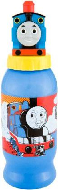 Thomas & Friends Squeeze N Sip