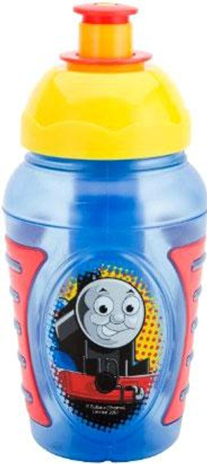 Thomas & Friends EZ-Freeze Grip Sports Bottle