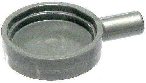 LEGO Items Frying Pan [Loose]