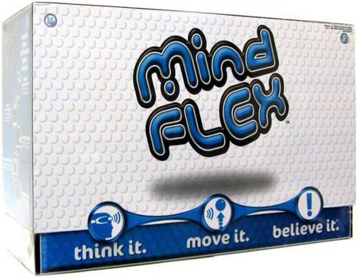 Minfdflex Mindflex Game