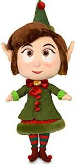 Disney Prep and Landing Magee Exclusive 20-Inch Plush Doll