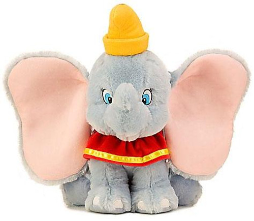 Disney Dumbo Exclusive 14-Inch Plush
