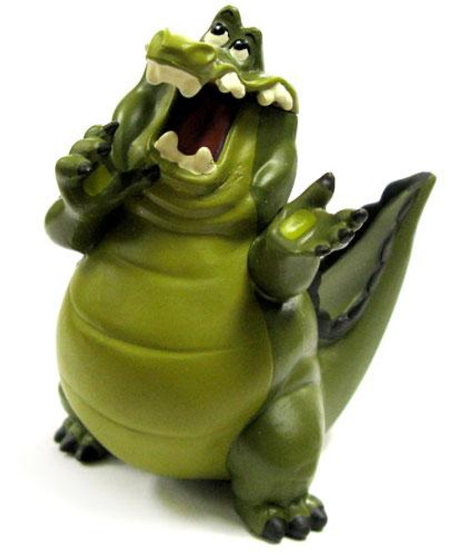 Disney The Princess and the Frog Louis the Alligator Exclusive 2.5-Inch PVC Figure