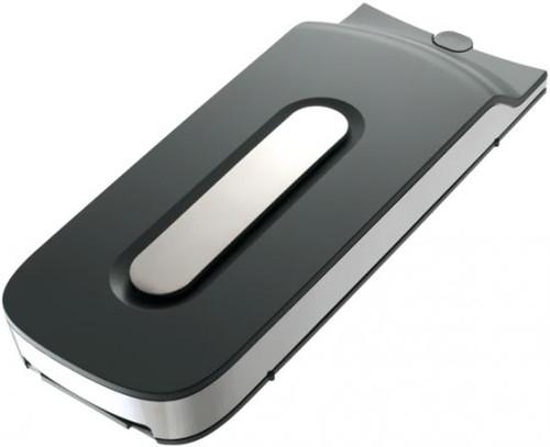 Microsoft xBox 360 Refurbished 20GB Hard Drive Video Game Accessory