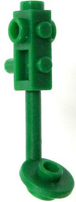LEGO Toy Story Items Metal Detector [Loose]