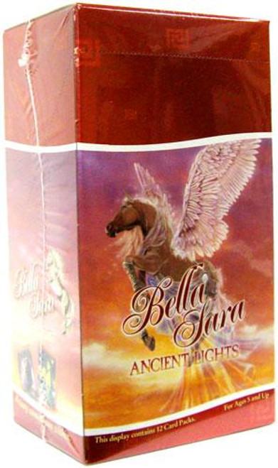 Bella Sara Ancient Lights Blister Box