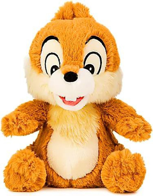 Disney Chip 'n Dale Chip Exclusive 9-Inch Plush