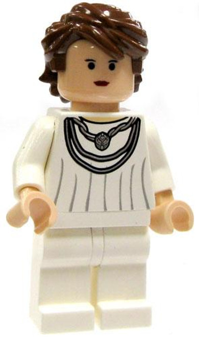 LEGO Star Wars Loose Mon Mothma Minifigure [Loose]
