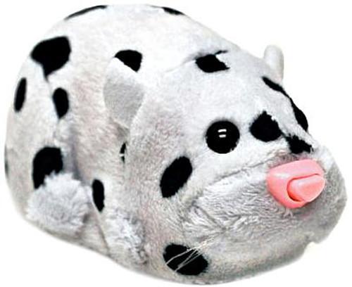 Zhu Zhu Pets Series 3 Moo Hamster Toy