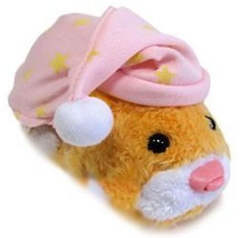 Zhu Zhu Pets Series 2 Hamster Outfit Pajamas Accessory Set