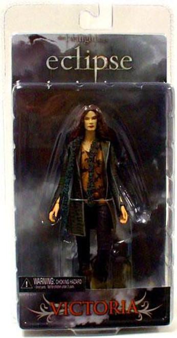 NECA Twilight Eclipse Series 1 Victoria Action Figure