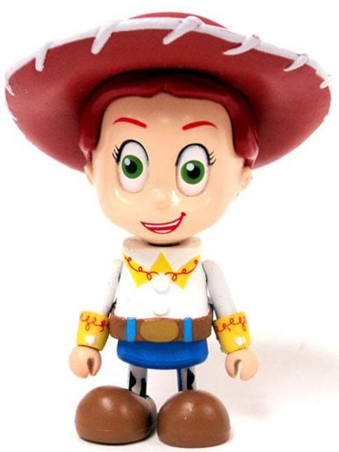 Toy Story Cosbaby Jessie PVC Figure