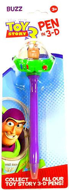 Toy Story 3 Buzz Lightyear Pen