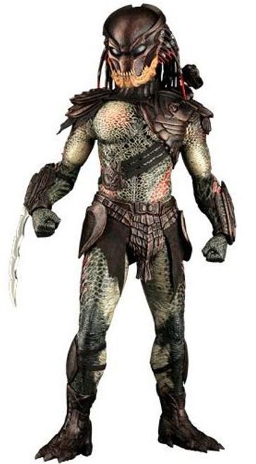 Predators Movie Masterpiece Berserker Predator 1/6 Collectible Figure