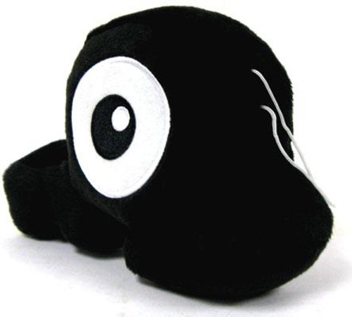 Pokemon 5 Inch Unown Plush