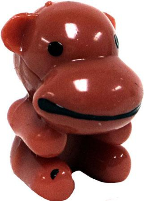 Sqwishland.com Sqwonkey Micro Rubber Pet