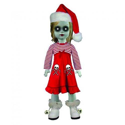 Living Dead Dolls Nohell Doll