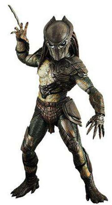 Predators Movie Masterpiece Falconer Predator 1/6 Collectible Figure