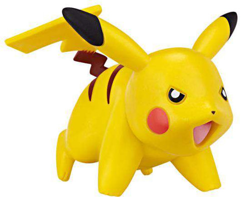 how to catch pikachu in pokemon heart gold