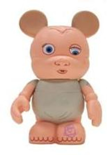 Disney Toy Story Vinylmation Big Baby 3-Inch Vinyl Figure