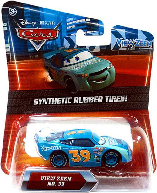 Disney Cars Synthetic Rubber Tires View Zeen Exclusive Diecast Car