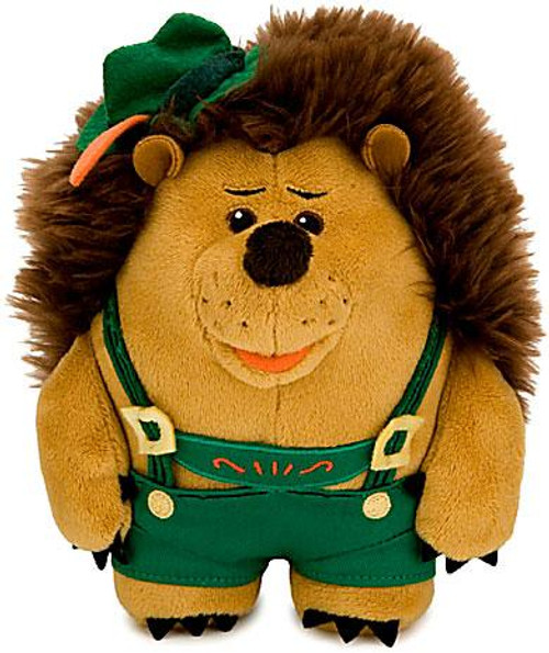 Disney Toy Story 3 Mr. Pricklepants Exclusive 6-Inch Plush