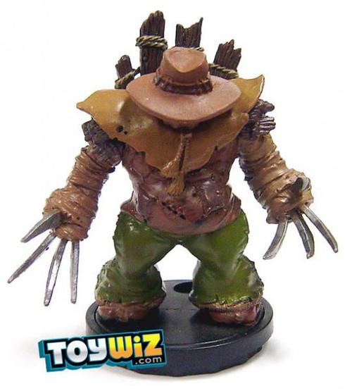 World of Warcraft Collectible Miniatures Game Core Set Harvest Golem