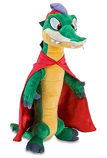 Disney Fantasia Ben Ali Gator Exclusive 17-Inch Plush