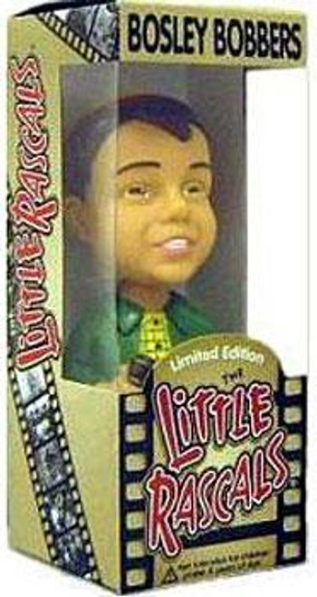 Bosley Bobbers The Little Rascals Spankey Bobble Head