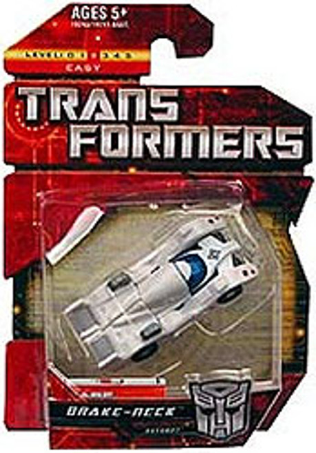"Transformers Generations Minicons Brake-Neck 2"" Action Figure"