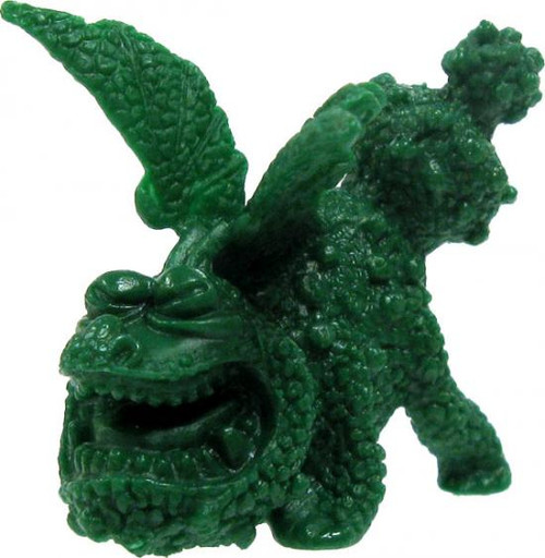 How to Train Your Dragon 2 Inch Series Gronckle Plastic Figure