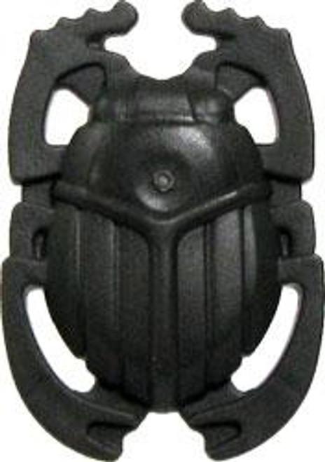 LEGO Pharaoh's Quest Shields Scarab Shield [Loose]