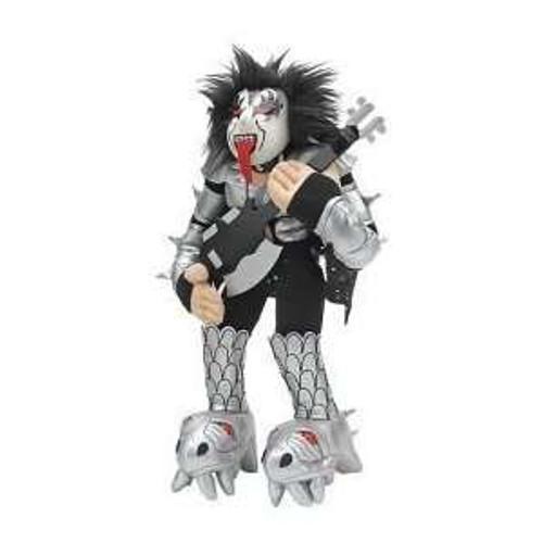 Gene Simmons Toys 102