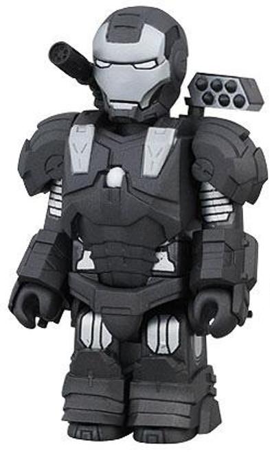 Iron Man 2 Kubrick War Machine Minifigure