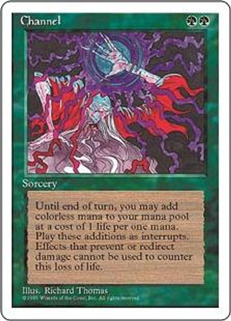Magic the gathering 4th edition single card uncommon for Sideboard yugioh