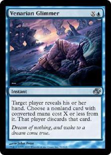 MtG Planar Chaos Uncommon Venarian Glimmer #52