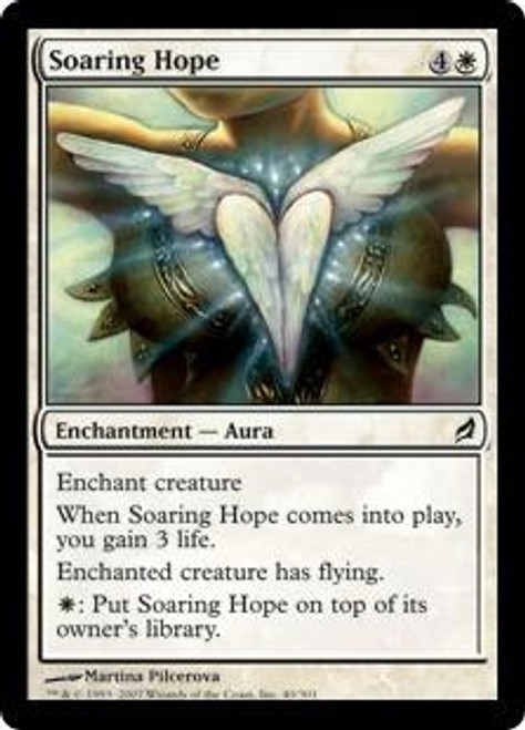 Magic dating 40